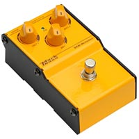 Markbass Announces MB Octaver