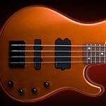 Rewind: Loads of New Bass Gear, Victor Wooten Interview, Fretless Conversion How-To and Jimi Hendrix-Inspired Bass Videos