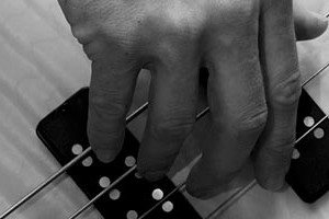 Health & Fitness for The Working Bassist – Part 5: Odds & Sods
