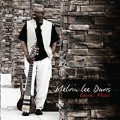 Melvin Lee Davis: Genre: Music