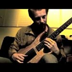 Hadrien Feraud Bass Solo