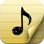 Capo: A Look Into the Song Learning App for iOS