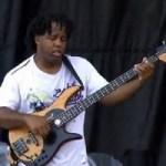 Victor Wooten Band: Hali Baba Live