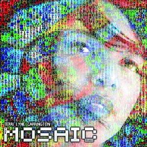 Terri Lynne Carrington Releases The Mosaic Project, Featuring Esperanza Spalding