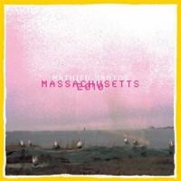 Mathieu Santos: Massachusetts 2010