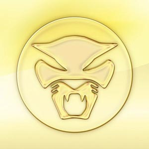 "Suicidal Tendencies' Thundercat Releases ""Golden Age of Apocalypse"""