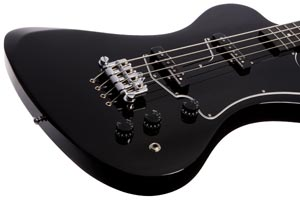 Best of 2011: The Top 10 Bass Gear Stories