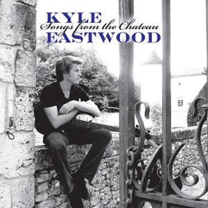 "Kyle Eastwood Releases ""Songs From the Chateau"""