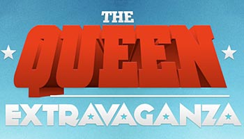 Queen Launches Official Tribute Band with Open Auditions