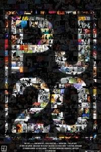 Pearl Jam Twenty Debuts