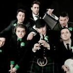Dropkick Murphys Announce 2012 Tour Dates