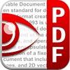 PDF Expert app for iOS