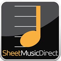 Hal Leonard Releases Sheet Music Direct for iPad