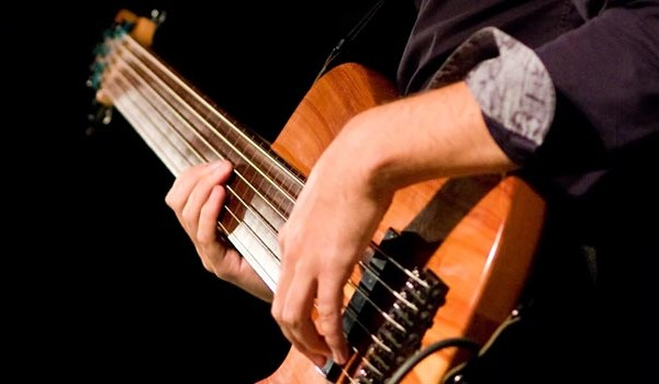 "All Bass, No Treble: When is a Bass Not ""Bass""?"