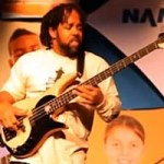 Victor Wooten: Live Solo Bass at 2011 NAMM Show