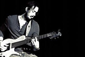 2012 Readers' Favorite Bassists – #8: Felix Pastorius