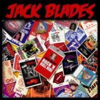 Jack Blades: Rock N' Roll Ride