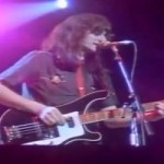 Rush: Medley – By-Tor And The Snow Dog, In The End, In The Mood, 2112 Finale – Live (1981)