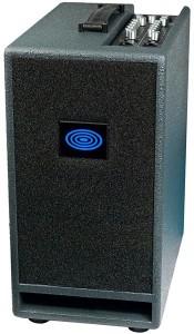 Schertler LaFaro Deluxe Combo Amp