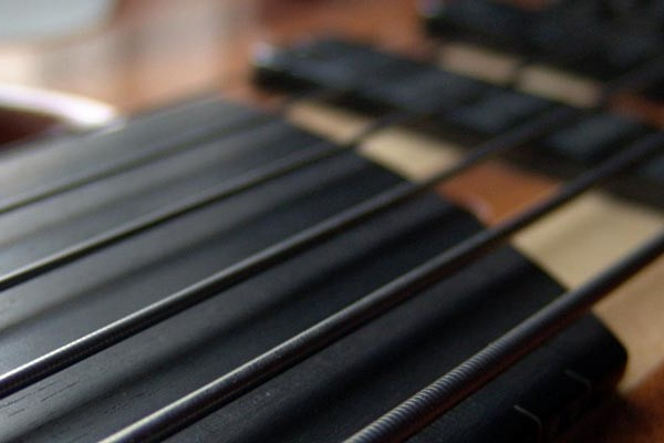Top 10: The Best of No Treble: Top Bass Gear, Lessons and Stories (April 2012)