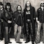 Lynyrd Skynyrd Announces New Album and Bassist