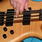 Choosing the Right Tone for the Song: On Stage and In Studio