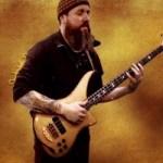 Aaron Gibson: A Thousand Hellos
