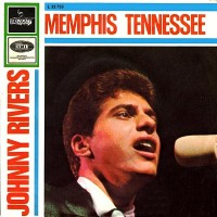 Johnny Rivers: Memphis Tennessee