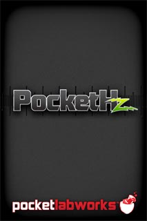 PocketLabworks Releases PocketHz Tuning and Song Training App