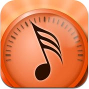 "2face333f63 Anytune Pro HQ: A Look at the New ""Slow Downer"" for iOS – No Treble"