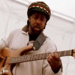 """Victor Wooten: """"Isn't She Lovely"""", Live Solo Bass Performance"""