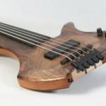 Bass of the Week: Bassline Worp