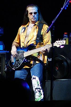 Bob Birch