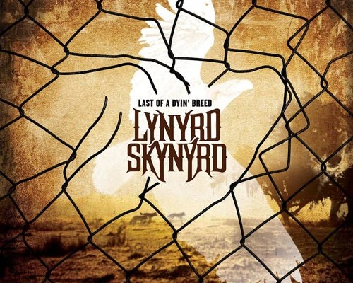 "Lynyrd Skynyrd Releases ""Last of a Dyin' Breed"", with Johnny Colt on Bass"
