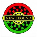 """Sly and Robbie Release """"New Legend – Jamaica 50th Edition"""""""