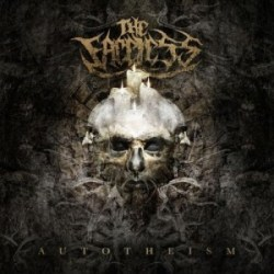The Faceless: Autotheism
