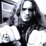 "Cliff Burton: Metallica's ""Orion"" Isolated Bass"