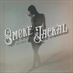 Smoke & Jackal: Kings of Leon Bassist Jared Followill Debuts New Band with First Single