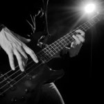 What Makes a Great Bassist? Part 1: Playing For The Song