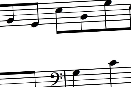Arpeggio Work for Bass Players: A Daily Practice Routine