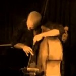 Avishai Cohen Trio: Remembering