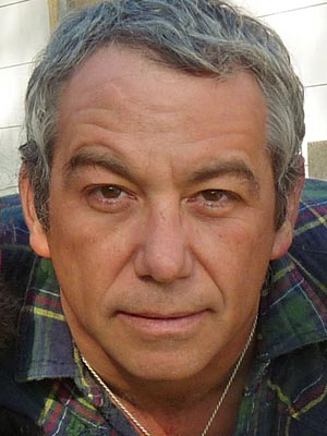 Mike Watt: The Stooges Are Writing New Music