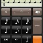 Rhythm Calculator: A Look at the Rhythm Helper App for iOS