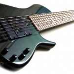 Bass Ramps: The How and Why