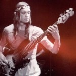 25 Years Later: The Continued Influence of Jaco Pastorius