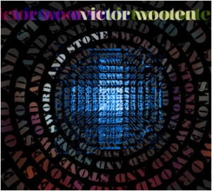 Victor Wooten: Sword and Stone