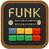FunkBox: A Look at the Drum Machine App for iOS