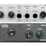 Demeter Introduces VTBP-201-800D and HBP-1-800D Powered Preamplifiers