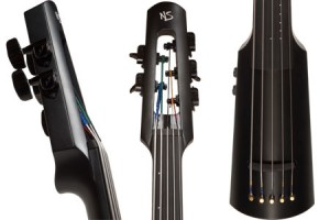 NS Design NXT-Series Omni Bass featured image