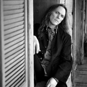 Timothy B. Schmit Recovering from Throat and Neck Cancer
